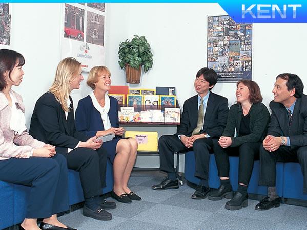新浦安・浦安で英会話を学ぶならケント英会話学院 KENT英会話学院  英会話学校選びのコツ、教師